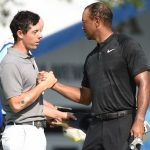 Woods and McIlroy to clash in new format