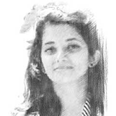 Zara Kayani