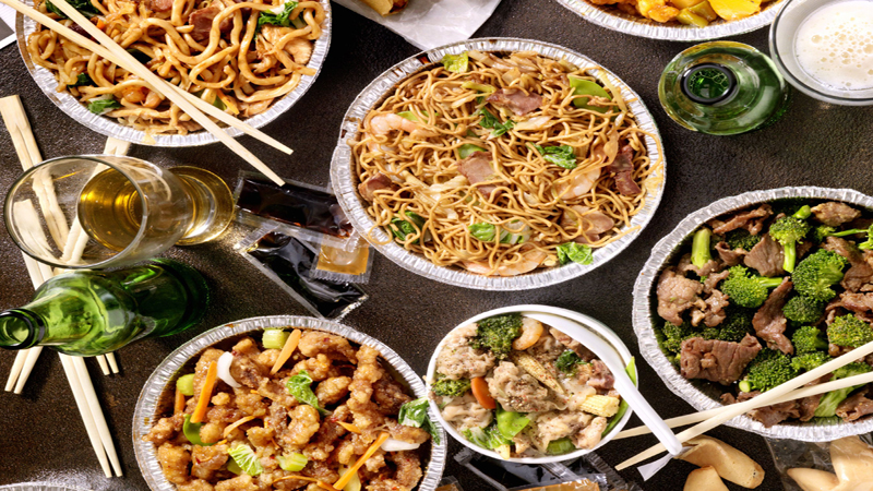 Is Chinese Restaurant Syndrome a real thing?