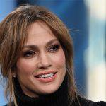 Jennifer Lopez's 'Hustlers' faces massive criticism