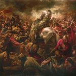 Universal lessons the Battle of Karbala taught us!
