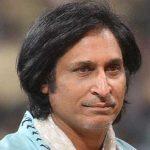 Pakistan need to break shackles of mediocrity: Ramiz Raja