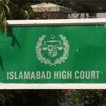 IHC orders Senate chairman, NA speaker to end deadlock
