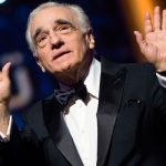 Scorsese slams Marvel films as 'not cinema'