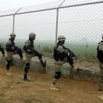 Two children among three killed in cross-LoC firing by India