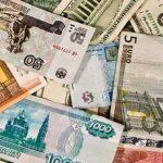 Nbp forex rate sheet