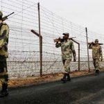 Pakistan invites Indian envoy, other diplomats to visit LoC