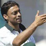Shoaib Akhtar blasts head coach Misbah ul Huq after disgraceful defeat against Srilanka