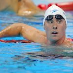 US Olympic gold-medalist Dwyer faces 20 month suspension for doping
