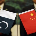 Pakistan China held 7th meeting of CPEC Joint Working Group, Important decisions taken
