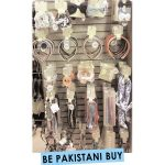 Pakistani! Hair accessories