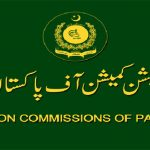 ECP notifies GDA's victory in official result of PS-11 Larkana