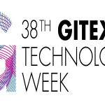 Glove that reads signs accurately unveiled during Gitex Technology Week