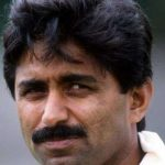 Legendry Javed Miandad recommends a new batting coach for Pakistan