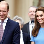 Prince William, Kate Middleton to undertake five-day official visit to Pakistan from today
