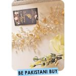 Pakistani! Hair accessories