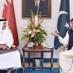 IIB, Pak-Qatar Insurance intend to expand investment in Pakistan: Thani apprises PM
