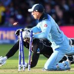 After controversial world cup finals 2019, ICC changes Super Over rule