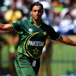 Shoaib Akhtar's surprise response over new Indian BCCI Chief Sourav Ganguly appointment