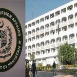 Indian deputy HC summoned on ceasefire violations
