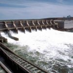KP government unveils plan for massive Hydropower generation across the province