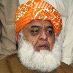 Committee formed to woo Fazlur Rehman
