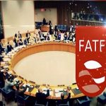 FATF takes the final decision over Pakistan grey list or blacklist