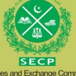 Pakistan improves 15 notches on World Competitive Index