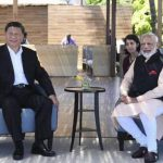 Chinese President Xi Jinping made an offer to India over Pakistan, claims Indian media