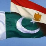 Egypt keen to invest $1bn in Pakistan in various sectors: envoy