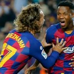 Barcelona and Madrid face testing week amid Clasico uncertainty