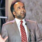 Thirst of rulers for revenge is on the rise against PPP: Kaira