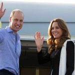 Royal couple wraps up Pakistan tour with fond memories