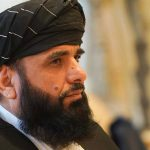 Taliban, US had planned to sign peace deal on Sept 13
