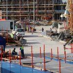 Qatar approves minimum wage law, scraps worker exit permits