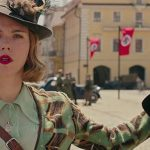 Hitler satire 'Jojo Rabbit' mixes dark humor with plea for tolerance