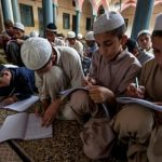 Religious scholars pledge support to implement Madrassah Reforms