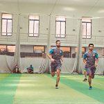 Asian Cricket Council coaching course concludes at NCA
