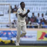 Rabada strikes twice to leave India in early trouble