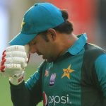 PCB apologises for insensitive tweet after Sarfaraz's sacking