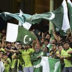 Big news for Pakistan Cricket
