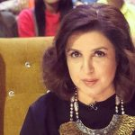 Justifying a film's big budget is also a task: Farah Khan