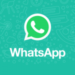 WhatsApp set to launch a new interesting feature