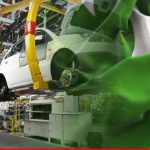 Pakistan Automobile Industry hits with severe crisis