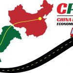 Pakistan finalised $9 billion deal with China for the single largest project of CPEC