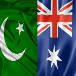 Pakistan gets good investment offers from Australia
