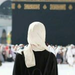 Women may be allowed to perform Hajj without male guardian