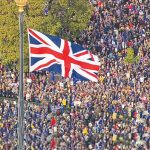 British Indian MPs call for ban on Kashmir march