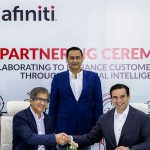 Jazz, Afiniti to enhance customer experience using AI