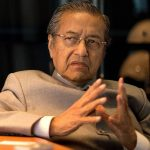 Malaysia's Mahathir stands by Kashmir comments despite India palm oil boycott